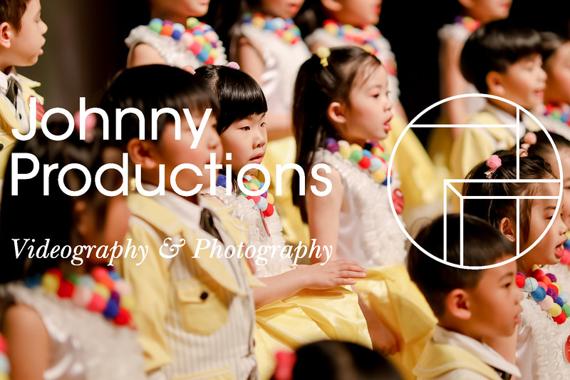 0034_day 1_yellow shield_johnnyproductions.jpg