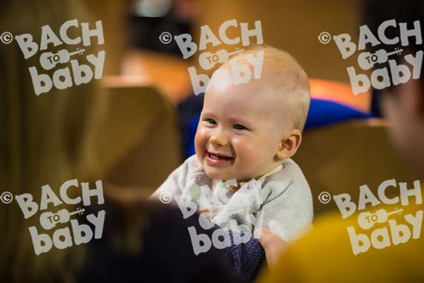 Bach to Baby 2018_HelenCooper_Hampstead Rosslyn Hill-2018-03-17-38.jpg