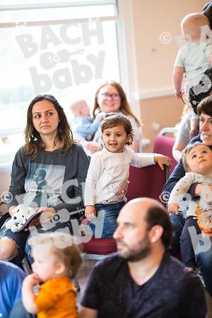 Bach to Baby 2018_HelenCooper_Greenwich&Blackheath-2018-05-24-12.jpg