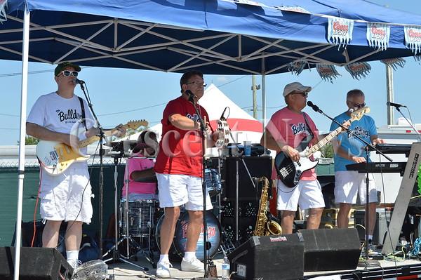 08-22-15 NEWS Defiance County Fair Feature Shots