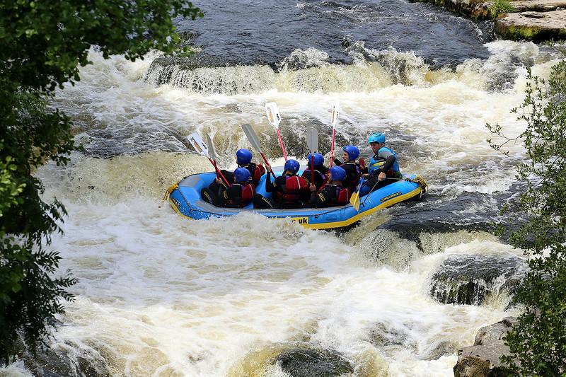 Rafting-0729.jpg