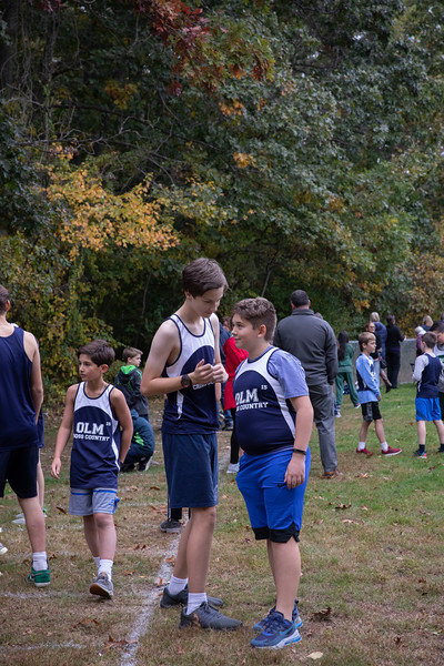 OLMCrossCountry_18.JPG