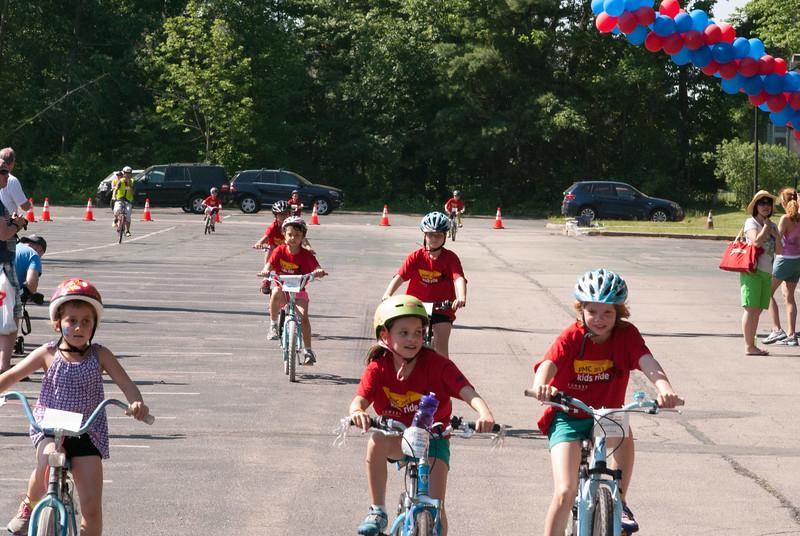 PMC Kids Wellesley 2013-74.JPG