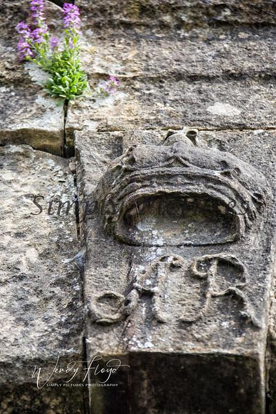 Stirling  (10)