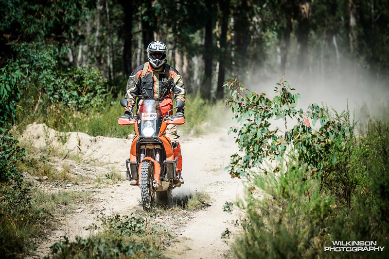 2016 KTM Adventure Rally-68.jpg