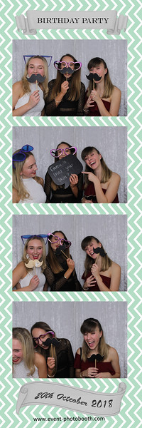 hereford photo booth Hire 11676.JPG