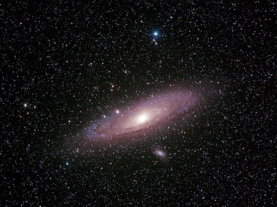 Messier Collection