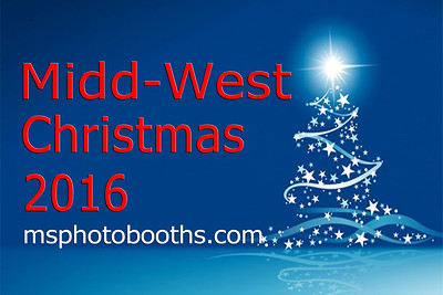 2016-12-16 Midd-West