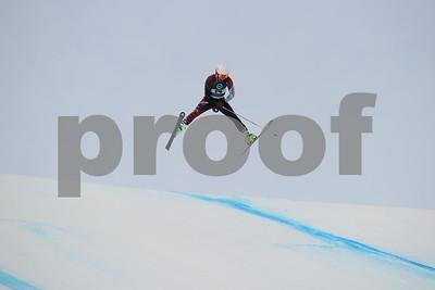 U16 Stowe SG Boys Race 2 Feb 9 2018