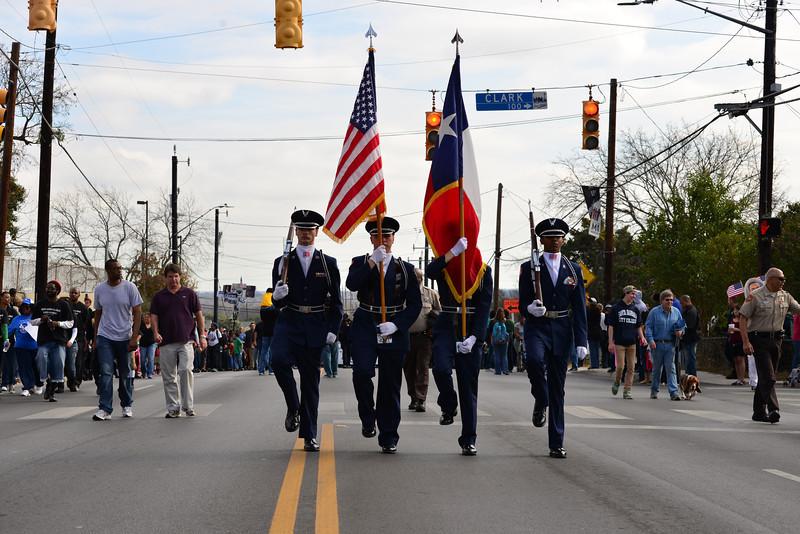 MLK March N (316).JPG