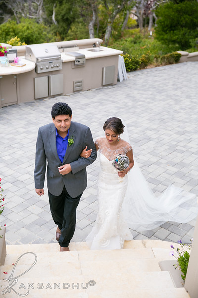 GS-Wedding-031.jpg