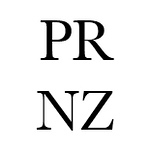 Fav-Icon-photo-restoration-NZ.jpg