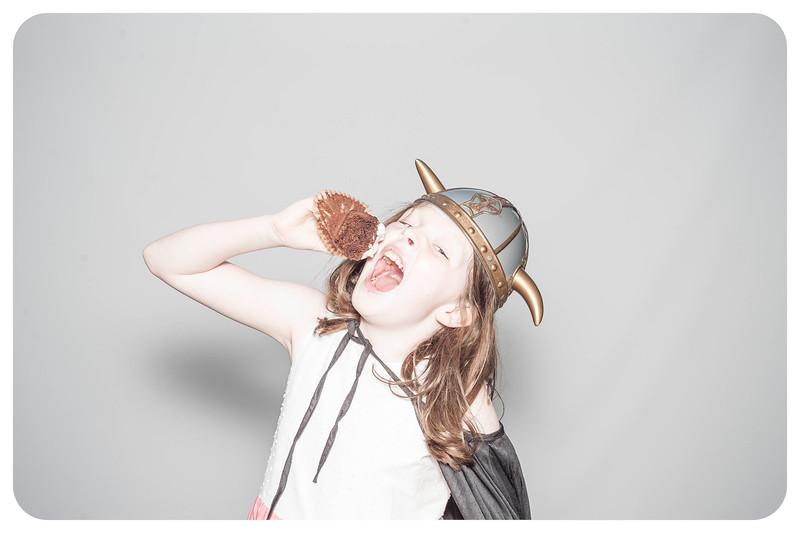Alison+Jules-Wedding-Photobooth-108.jpg
