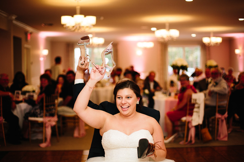 amie_and_adam_edgewood_golf_club_pa_wedding_image-918.jpg