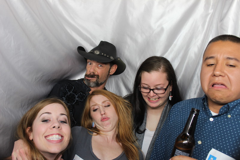 PhxPhotoBooths_Images_366.JPG