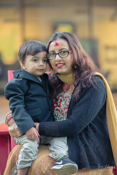 Dashain Special 2018October 14, 2018-371.jpg