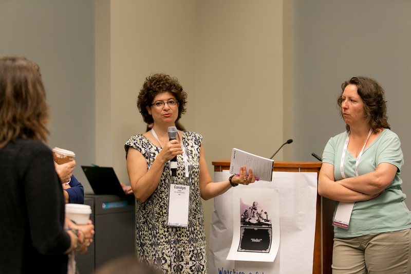 InsideNGO 2015 Annual Conference-0346-2.jpg