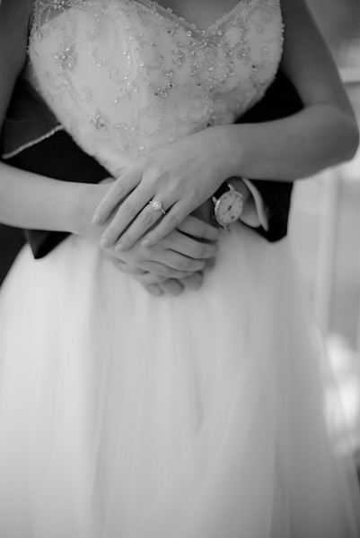 Torres Wedding _Portraits  (137).jpg