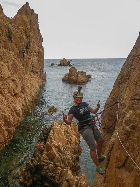 via-ferrata-costa-brava-28.jpg