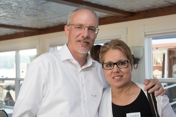 Bob & Cindy Arneson