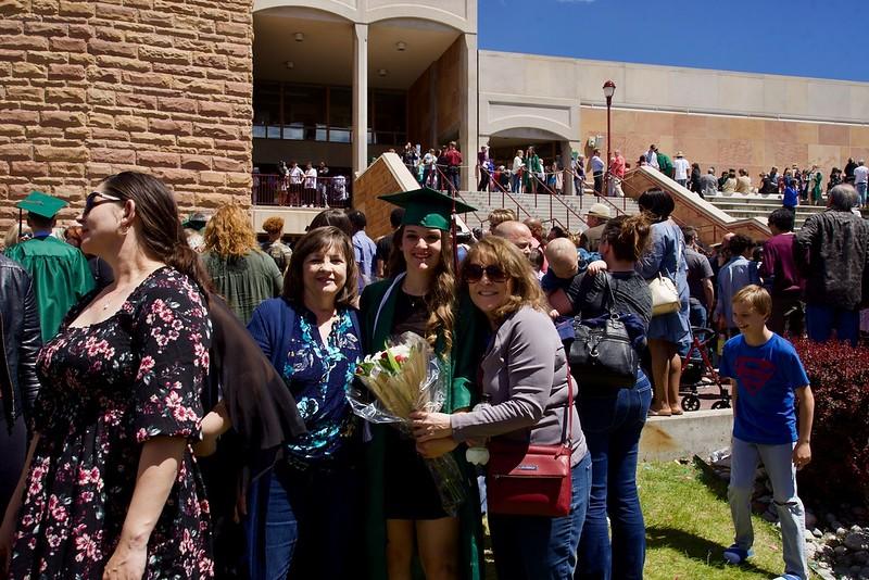 Twinkies Graduate HS - 58 of 63.jpg