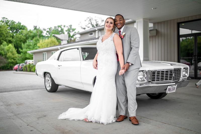 Laura & AJ Wedding (1013).jpg
