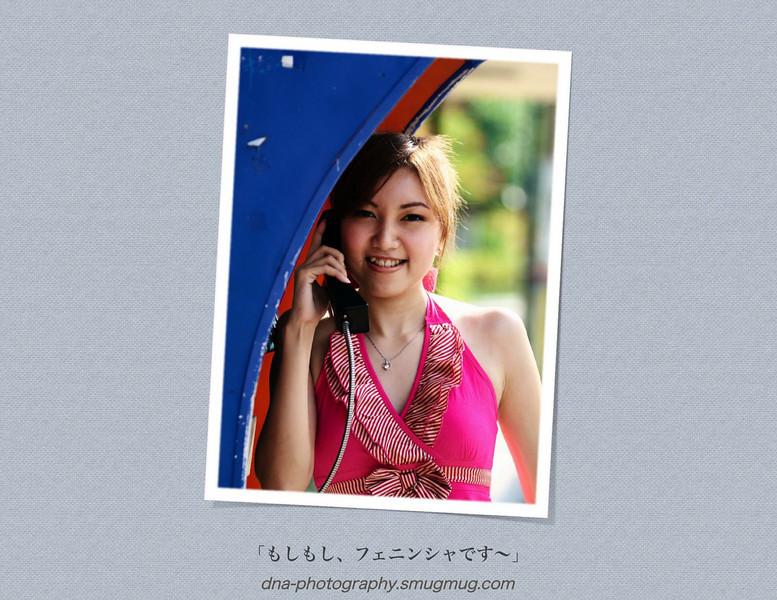 DnA_06.jpg