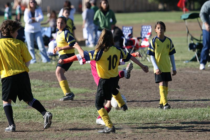Soccer07Game4_033.JPG