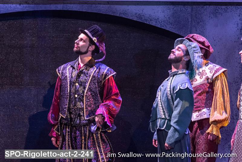SPO-Rigoletto-act-2-241.jpg