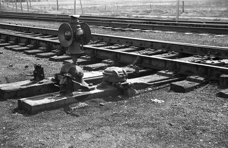 UP_Cache-Jct-details_1946_004_Emil-Albrecht-photo-0206-rescan.jpg