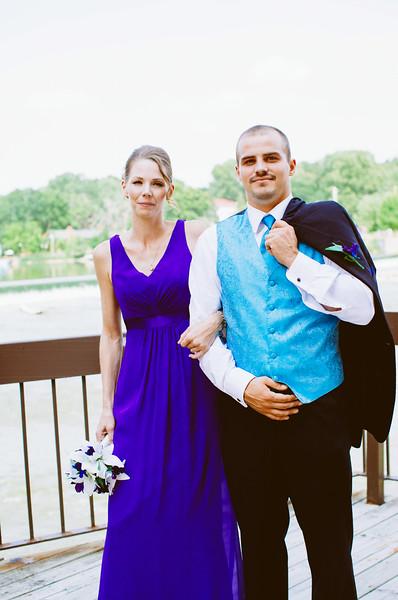 A & L _pre wedding (194).jpg
