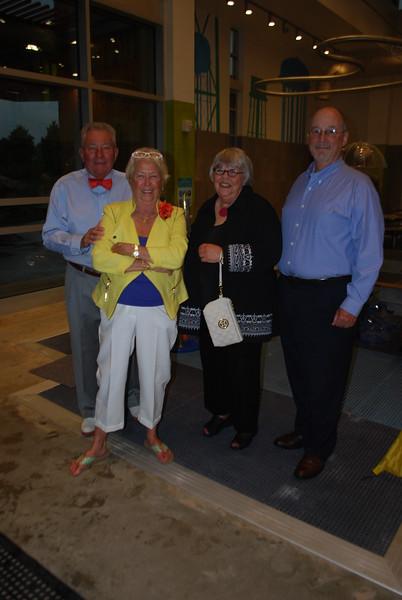 Joe and Nancy Leake_Barbara and Ron Glass4.JPG