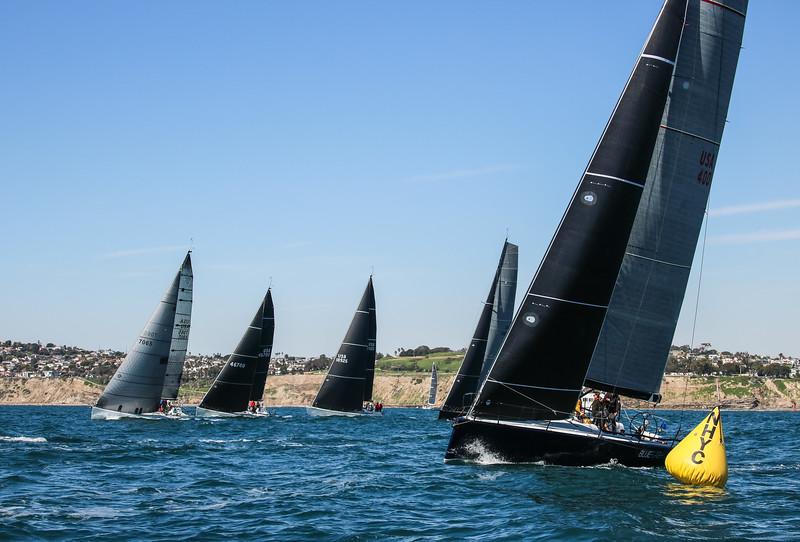 Islands Race-5192.jpg