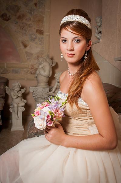 luana-chris-wedding-0328-Edit.jpg