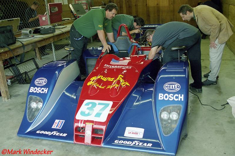 LMP675-Intersport