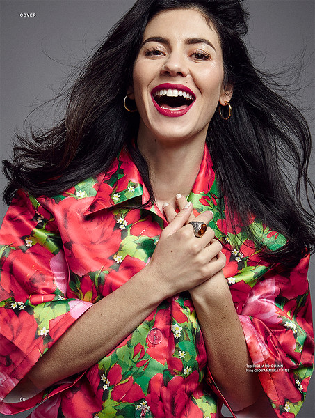 Creative-space-artists-hair-stylist-photo-agency-nyc-beauty-editorial-wardrobe-stylist-campaign-Natalie-read-PX25_MARINA V3 EG v2 CF-11.jpg