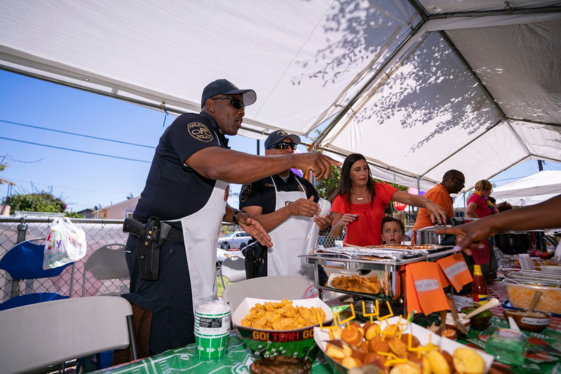 PBL03494_DVLP CHILI COOK OFF.JPG