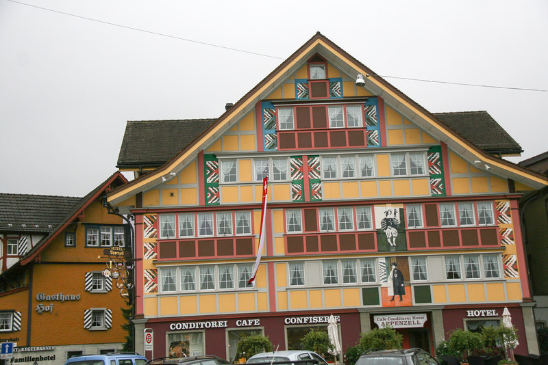 2010-Switzerland-Italy 076.jpg