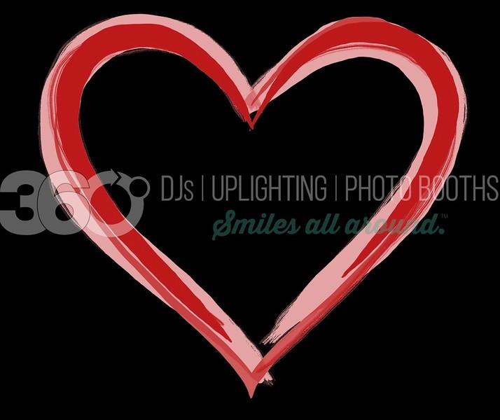 Painted Heart_batch_batch.jpg