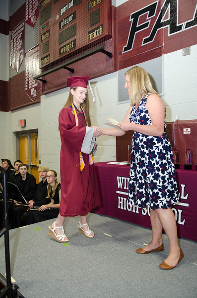 Senior Awards 2017-408.jpg