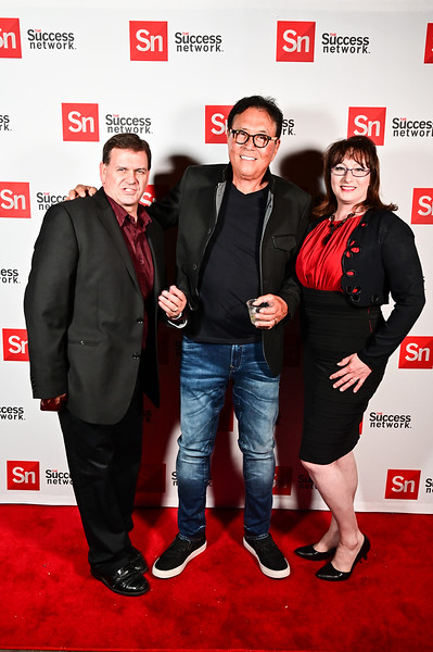 2019TLS_Cocktail_Party_423.JPG