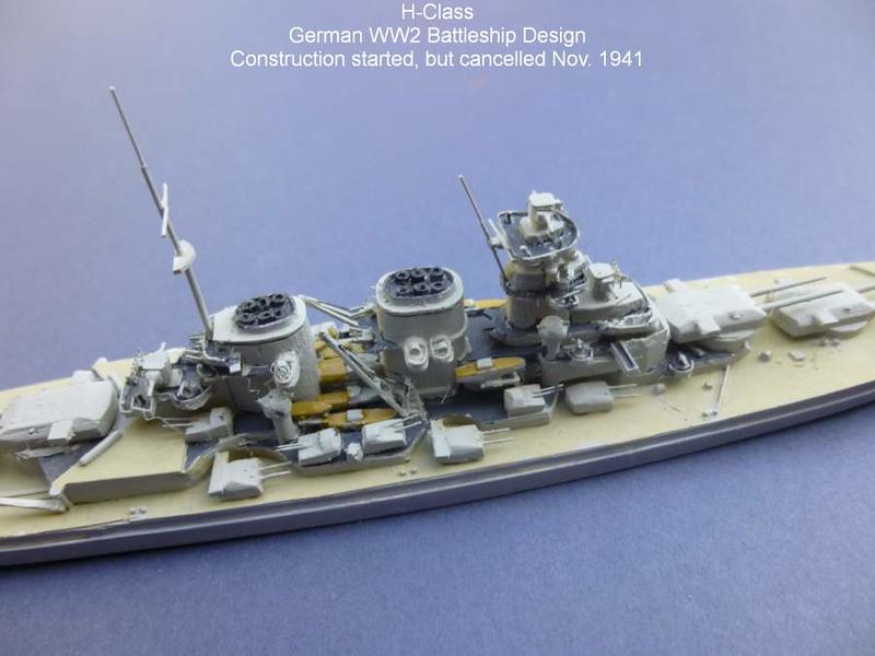 DKM H-Class--04.jpg