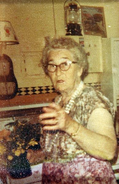 Grandma Laura 22.JPG