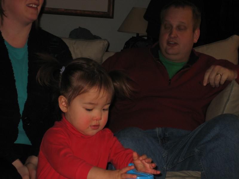 Christmas 2006 & Other 090.JPG