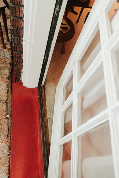 Grams House-253.jpg