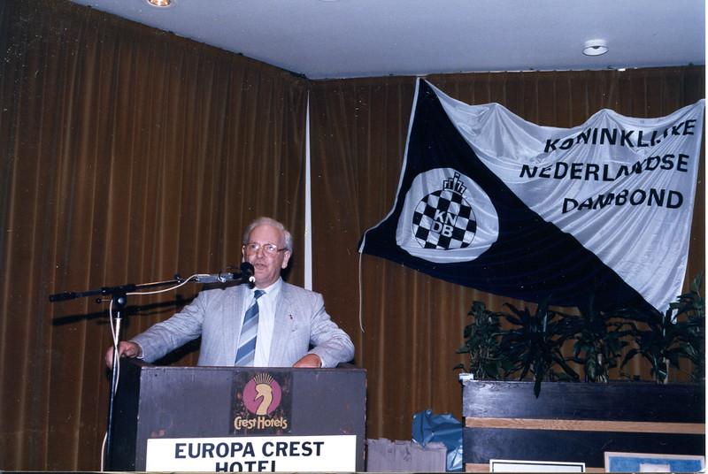 '86  Jubileum KNDB.jpg
