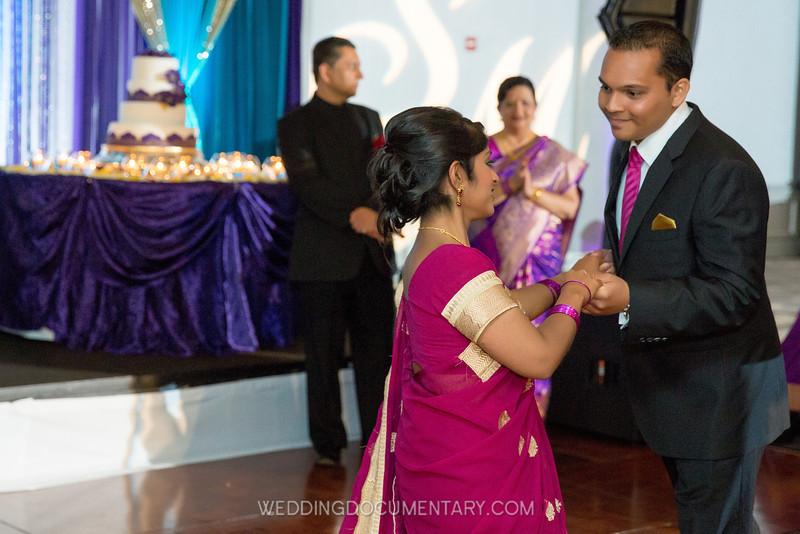 Sharanya_Munjal_Wedding-1150.jpg
