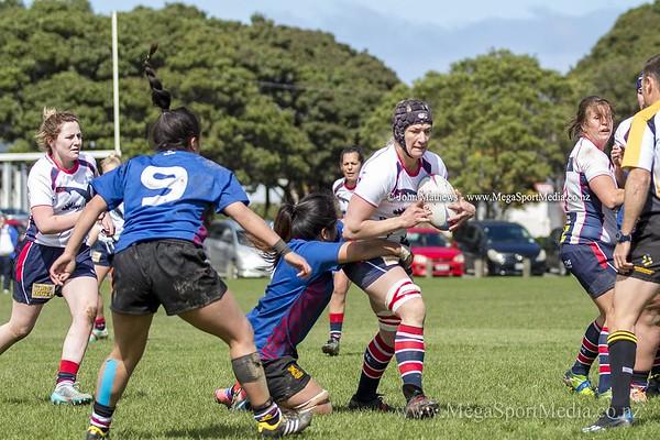 20150926 Womens Rugby - Wgtn Samoan v Tasman _MG_0755 a WM