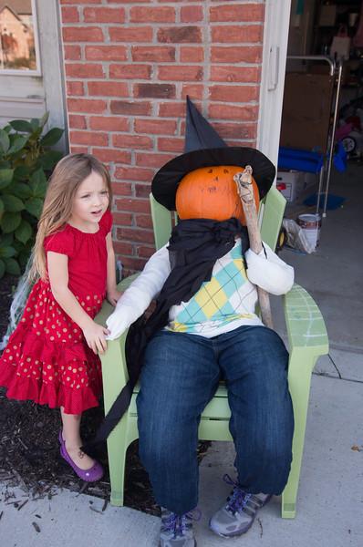 Halloween Festivities - October 2014-2894.jpg
