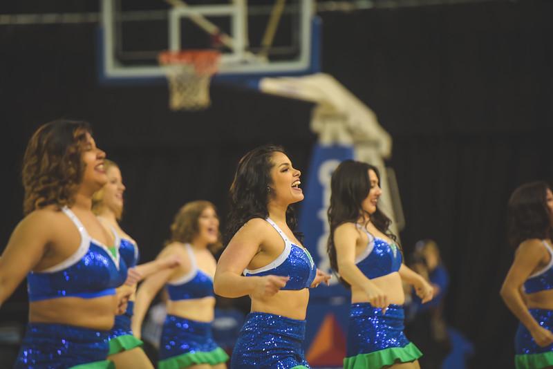 020615_womensbasketballgame-6323_24801181842_o.jpg